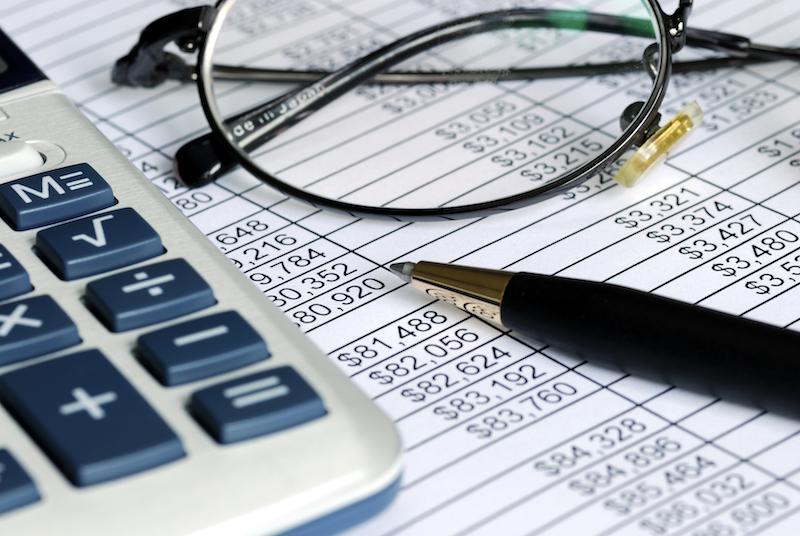obligaciones fiscales cumplimiento méxico