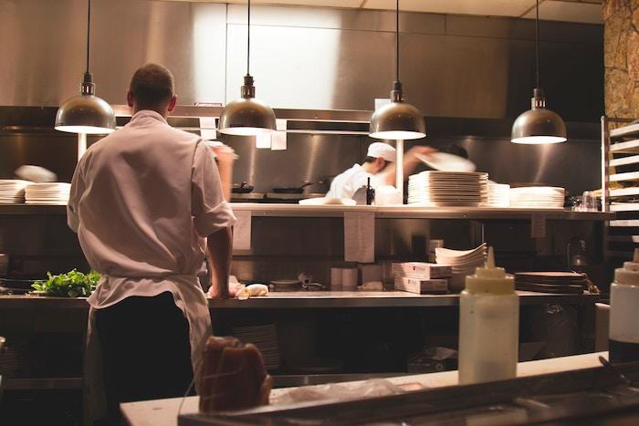 ¿Cómo seleccionar los mejores perfiles para hostelería y restaurantes?