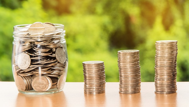 cómo solicitar una pensión del IMSS