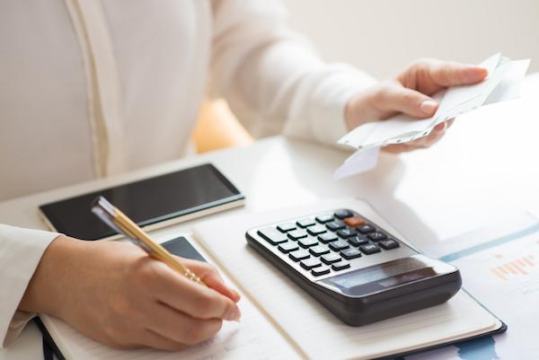 ¿Cuándo se tiene que pagar IVA?