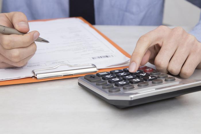 IMSS reconoce la baja de salario