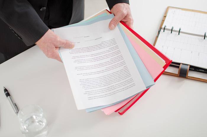 Requisitos de las prestaciones económicas de ley