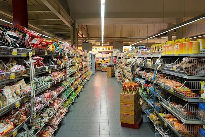 ¿Cómo se implementa CoDI en Retail?