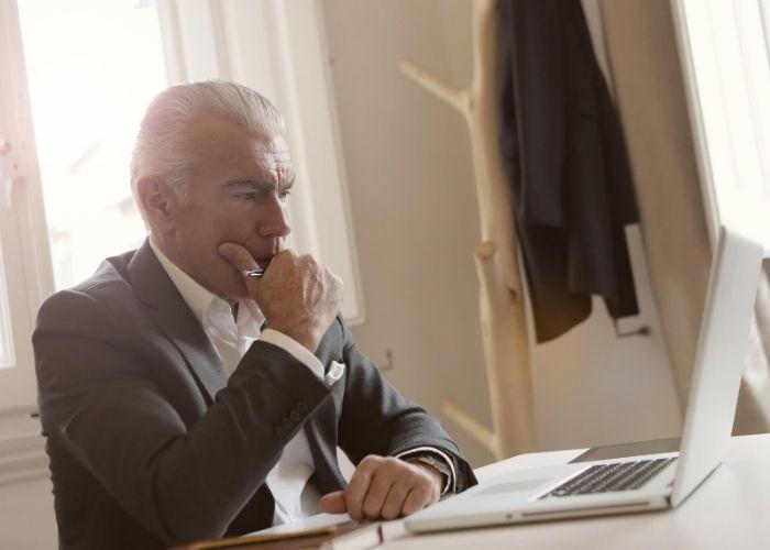 Eficiencia Operativa para Tu Empresa