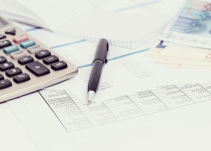 Reforma Fiscal 2021 en Empresa