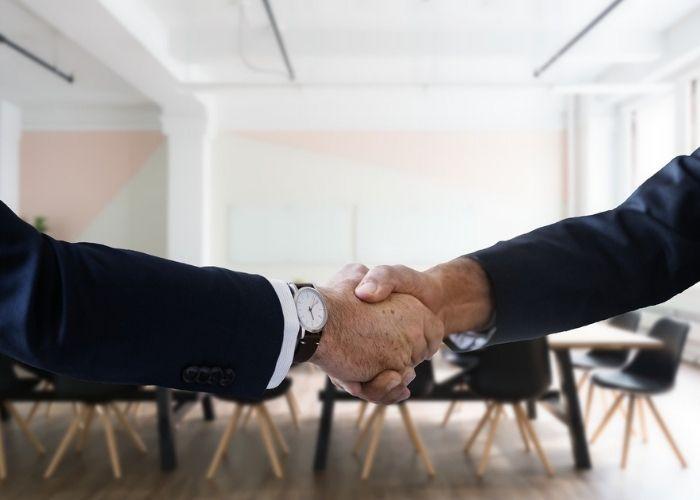 Beneficios de Evaluaciones por Competencias