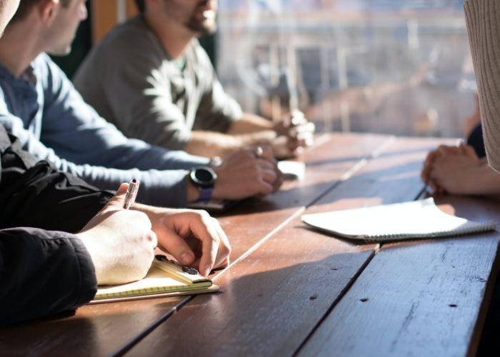Implementar Evaluaciones por Competencias